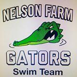 Gators FB logo